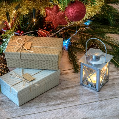 Holiday Gift Guide For Toddlers & Preschoolers