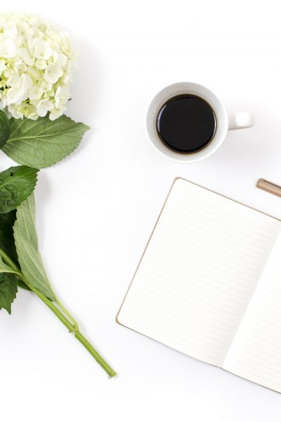 blogging for busy moms