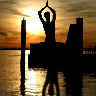 5 Benefits of Meditation for Motivation
