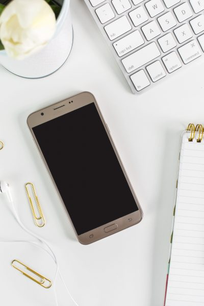 What is affiliate marketing?   Mom in Combat Boots Did you know you can easily make passive income online with a website or social media? Affiliate marketing allows you to recommend products and services and receive a commission for each sale.